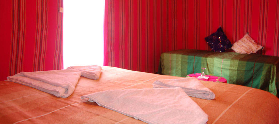 chambre2_bivouac
