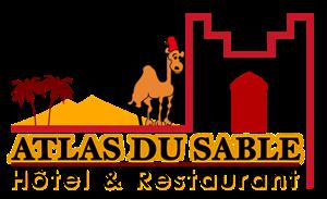 Logo 300x183
