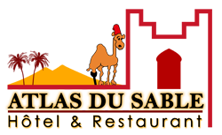 logo_Atlas250x153